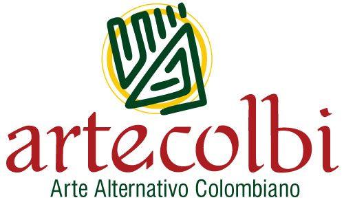 Tienda oficial artesanías colombianas