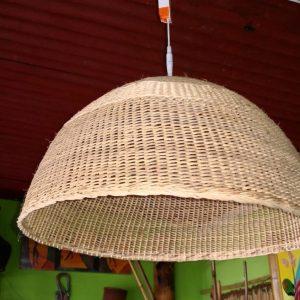 CAPUCHON LAMPARA